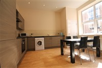 Casa Central, North Street East (A), 4 bed Apartment / Flat in City Centre-image-2