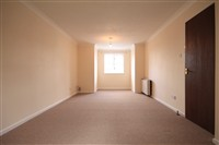 Foundry Court, City Centre (TW), 2 bed Apartment / Flat in City Centre-image-1