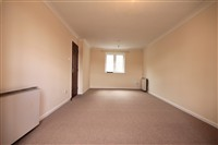 Foundry Court, City Centre (TW), 2 bed Apartment / Flat in City Centre-image-2
