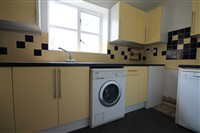 Foundry Court, City Centre (TW), 2 bed Apartment / Flat in City Centre-image-3