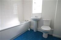 Foundry Court, City Centre (TW), 2 bed Apartment / Flat in City Centre-image-4