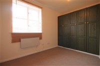 Foundry Court, City Centre (TW), 2 bed Apartment / Flat in City Centre-image-5