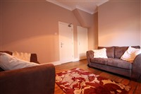 Sixth Avenue, Heaton (R0), 2 bed Apartment / Flat in Heaton-image-1