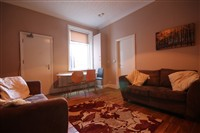 Sixth Avenue, Heaton (R0), 2 bed Apartment / Flat in Heaton-image-2
