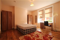 Sixth Avenue, Heaton (R0), 2 bed Apartment / Flat in Heaton-image-3