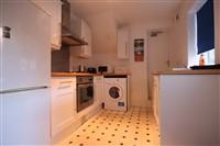 Sixth Avenue, Heaton (R0), 2 bed Apartment / Flat in Heaton-image-4