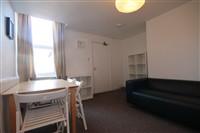 Starbeck Avenue, Sandyford (WR), 5 bed  in Sandyford-image-2
