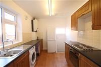 Starbeck Avenue, Sandyford (WR), 5 bed  in Sandyford-image-3