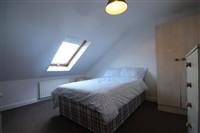Starbeck Avenue, Sandyford (WR), 5 bed  in Sandyford-image-5