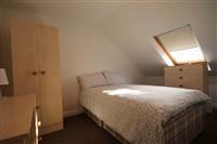 Starbeck Avenue, Sandyford (WR), 5 bed  in Sandyford-image-6