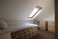 Starbeck Avenue, Sandyford (WR), 5 bed  in Sandyford-image-7