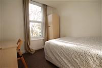 Starbeck Avenue, Sandyford (WR), 5 bed  in Sandyford-image-8