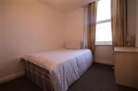 Starbeck Avenue, Sandyford (WR), 5 bed  in Sandyford-image-9