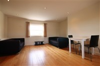 Swinburn Place, City Centre (S/Ua), 2 bed Apartment / Flat in City Centre-image-1