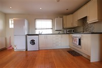 Swinburn Place, City Centre (S/Ua), 2 bed Apartment / Flat in City Centre-image-2