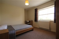 Swinburn Place, City Centre (S/Ua), 2 bed Apartment / Flat in City Centre-image-3