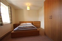 Swinburn Place, City Centre (S/Ua), 2 bed Apartment / Flat in City Centre-image-4