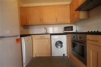 Sharperton House, Shieldfield (V), 3 bed Apartment / Flat in Shieldfield-image-2