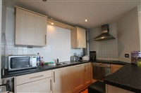 The Printworks, City Centre (SV), 1 bed Apartment / Flat in City Centre-image-2