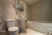 The Printworks, City Centre (SV), 1 bed Apartment / Flat in City Centre-image-3
