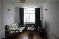 The Printworks, City Centre (SV), 1 bed Apartment / Flat in City Centre-image-4