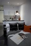 The Foundry, Shieldfield, 1 bed Studio in Shieldfield-image-7