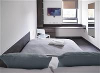 The Foundry, Shieldfield, 1 bed Studio in Shieldfield-image-11