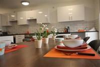 The Foundry - Standard En-Suite, Shieldfield, 1 bed House Share in Shieldfield-image-13