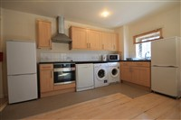 Sharperton House, Shieldfield (R), 5 bed Apartment / Flat in Shieldfield-image-2