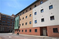 Sharperton House, Shieldfield (R), 5 bed Apartment / Flat in Shieldfield-image-15