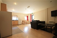 Sharperton House, Shieldfield (R), 5 bed Apartment / Flat in Shieldfield-image-3