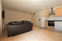 Sharperton House, Shieldfield (R), 5 bed Apartment / Flat in Shieldfield-image-4