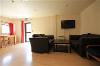 Sharperton House, Shieldfield (R), 5 bed Apartment / Flat in Shieldfield-image-5