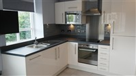 The Bank, St. Marys Place, 1 bed Apartment / Flat in City Centre-image-1