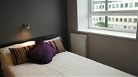 The Bank, St. Marys Place, 1 bed Apartment / Flat in City Centre-image-3