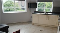 The Bank, St. Marys Place, 1 bed Apartment / Flat in City Centre-image-4