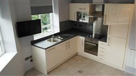 The Bank, St. Marys Place, 1 bed Apartment / Flat in City Centre-image-5