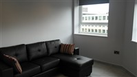 The Bank, St. Marys Place, 1 bed Apartment / Flat in City Centre-image-6