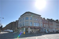 The Bank, St. Marys Place, 1 bed Apartment / Flat in City Centre-image-7