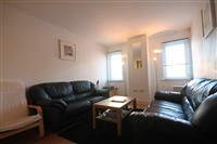 City Gate, City Centre (W), 1 bed Apartment / Flat in City Centre-image-1