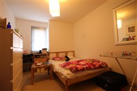 City Gate, City Centre (W), 1 bed Apartment / Flat in City Centre-image-2