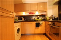 City Gate, City Centre (W), 1 bed Apartment / Flat in City Centre-image-3