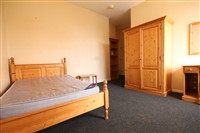 Westgate Road, Westgate Hill (S,SVY), 1 bed House Share in City Centre-image-6