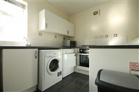 Westgate Road, Westgate Hill (S,SVY), 1 bed House Share in City Centre-image-7