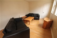 Westgate Road, Westgate Hill (S,SVY), 1 bed House Share in City Centre-image-1
