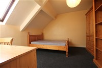 Westgate Road, Westgate Hill (S,SVY), 1 bed House Share in City Centre-image-3