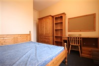 Westgate Road, Westgate Hill (S,SVY), 1 bed House Share in City Centre-image-4