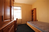 Westgate Road, Westgate Hill (S,SVY), 1 bed House Share in City Centre-image-5