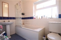 Claremont Road, Spital Tongues (RV), 3 bed Apartment / Flat in Spital Tongues-image-3