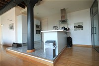 The Turnbull Building, City Centre (TZ), 2 bed Apartment / Flat in City Centre-image-4